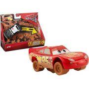 CARRO MATTEL CARS 3 CRAZY DYB03