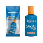 CORRETIVO MERCUR 18ML 3002