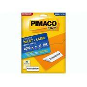 ETIQUETA PIMACO MAL D PQ 300P 6080
