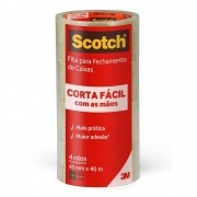 FITA 3M CORTA FACIL 45X40CM HB544126