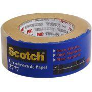 FITA 3M EMPAC SCOTCH 48X50 3777 1P