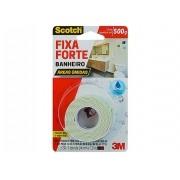 FITA 3M FIXA FORTE BANHEIRO 24X1,0 HB22690