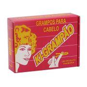 GRAMPO CAB K-GRAMPAO LOIRO 100P