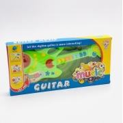 GUITARRA MUSICAL TOK KIDS MT1436