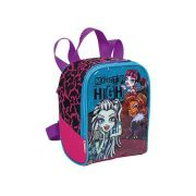 LANCHEIRA MONSTER HIGH 63903