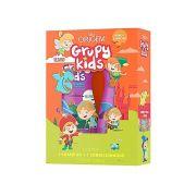 SHAMPOO+COND GRUPY KIDS VITAMINADA 881
