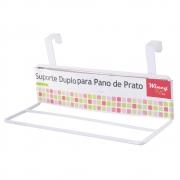 SUPORTE PANO WINCY IXD01064
