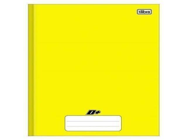 CADERNO CD COST UNIV MAIS+ AM 96F 116804