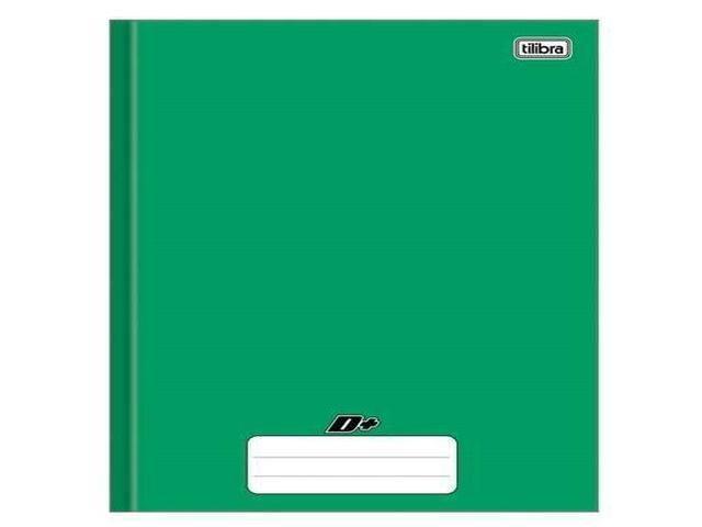 CADERNO CD COST UNIV MAIS+ VD 96F 116798