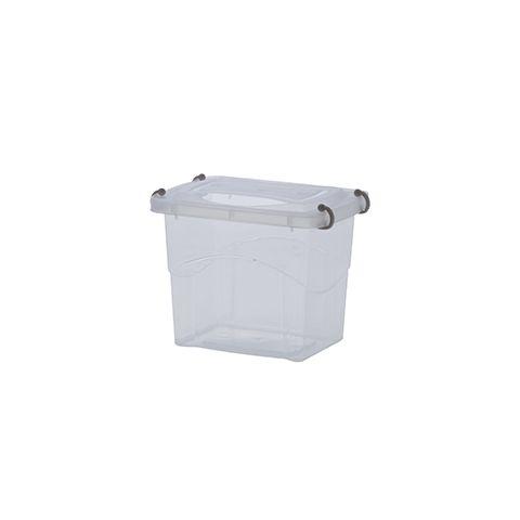 CAIXA PARAMOUNT PRATIC BOX 2L 409