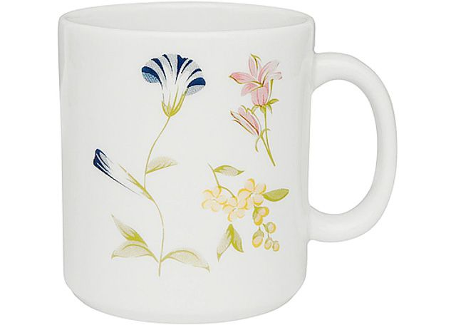 CANECA OXFORD 270ML ACTUAL MAY 1543