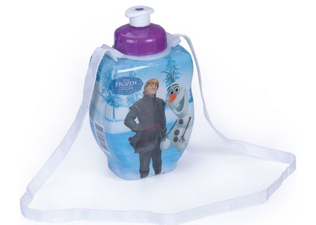 CANTIL INF 420ML FROZEN