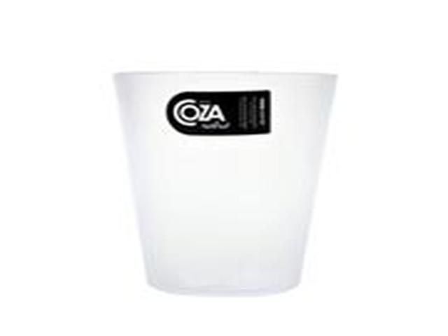 COPO COZA CASUAL 300ML CR 20201/0009