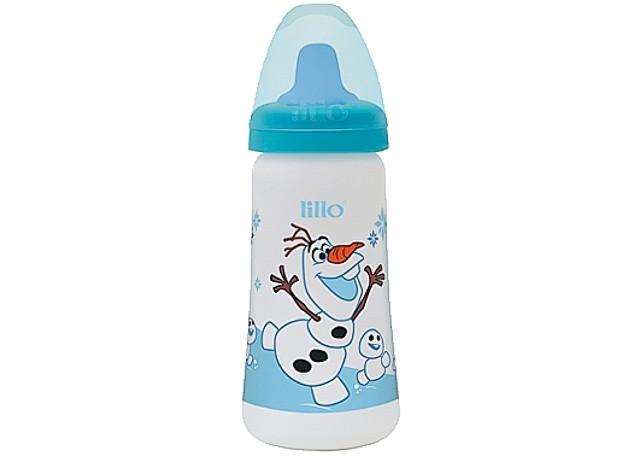 COPO LILLO DISNEY OLAF 324921