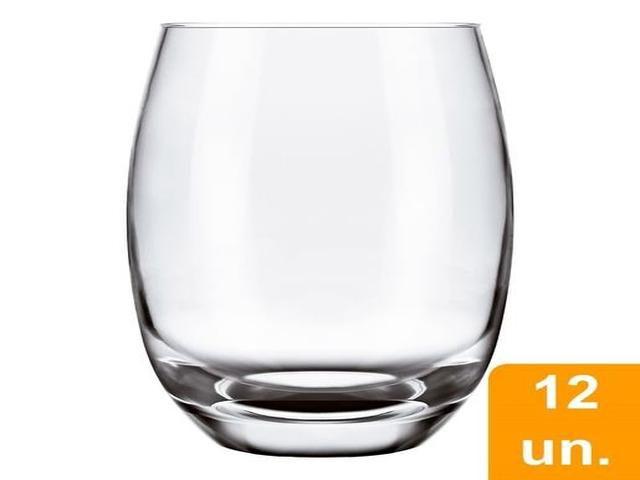 COPO SM ARUBA LONG DRINK 465ML 12 PEÇAS J306