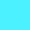 Azul ciano