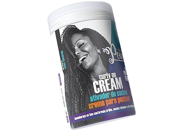 CREME PENT CURLY 800G CR SOUL POW ON