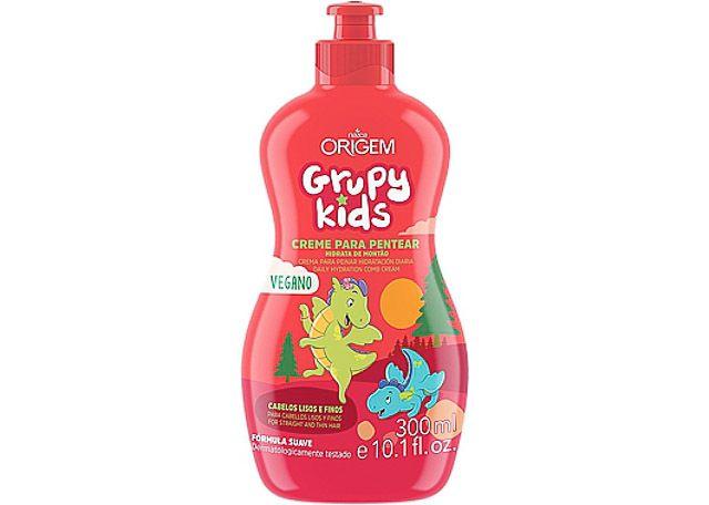 CREME PENT GRUPY KIDS 300ML HID MONT