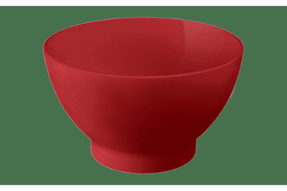 CUMBUCA COZA 500ML 10510(12) VM BOLD