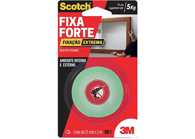 FITA 3M FIXA FTE EXTREME 24X2 HB92250
