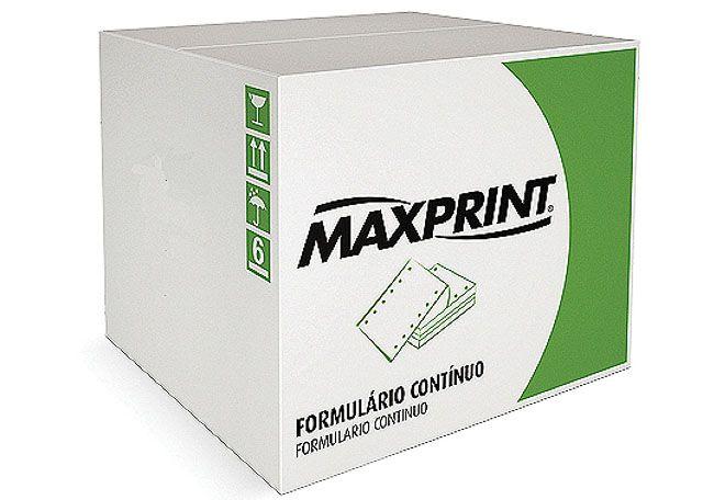 FORMULARIO MAXP 2V RZ CARB 3000P 3076