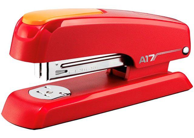 GRAMPEADOR MAPED A17 VM 953513
