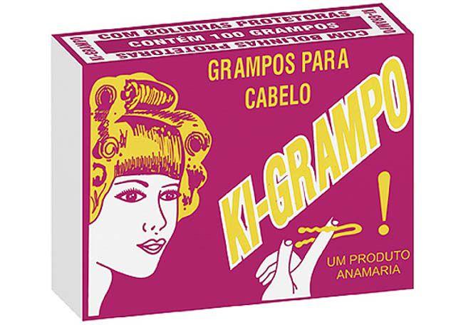 GRAMPO CAB K-G LOIRO 100P