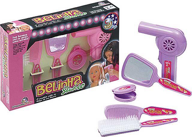 KIT-BELINHA 8102