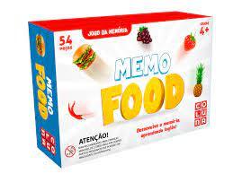 MEMOFOOD - MADEIRA