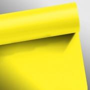 Adesivo 3M Br6300 - 035 Amarelo 1,22 x 1,00m