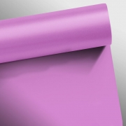 Adesivo 3M Br6300 - 078 Violeta 1,22 x 1,00m