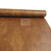 Adesivo Alltak Decor Torino Caramelo 1,22m x 1,00m