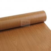 Adesivo Alltak Decor Wood Verona 1,22m x 1,00m