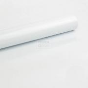 Adesivo Alltak Satin Fosco Branco 1,38m x 1,00m