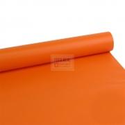 Adesivo Alltak Satin Fosco Laranja 1,38m x 1,00m