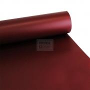 Adesivo Alltak Satin Fosco Malbec 1,38m x 1,00m
