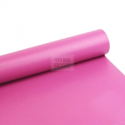Adesivo Alltak Satin Fosco Rosa 1,38m x 1,00m