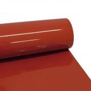 Adesivo Cristal Color Bronze 1,06m x 1,00m