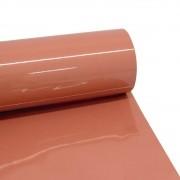 Adesivo Cristal Color Rose 1,06m x 1,00m