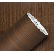 Adesivo Gold Madeira Carvalho MC 2101 1,22m x 1,00m