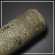 Adesivo Gold Madeira Demolição Md1801 1,22m x 1,00m