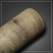Adesivo Gold Madeira Demolição Md1802 1,22m x 1,00m