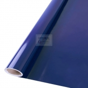 Adesivo Gold Max Azul Noturno 1,22m x 1,00m