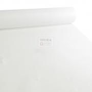 Adesivo Gold Max Fosco Branco 1,22m x 1,00m