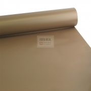 Adesivo Gold Max Fosco Escaravelho 1,22m x 1,00m