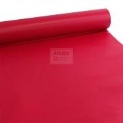 Adesivo Gold Max Fosco Vermelho Cereja 1,22m x 1,00m