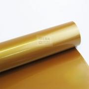 Adesivo Gold Max Ouro 1,22m x 1,00m