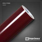 Adesivo Gold Max Vinho 1,22m x 1,00m