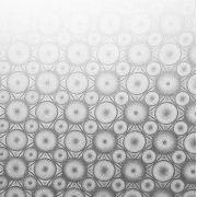 Adesivo Jateado para Vidro Micro Esferas 1,22m x 1,00m