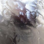 Adesivo Jateado para Vidro Orion 1,22m x 1,00m